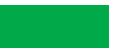 logo-mobilicampus